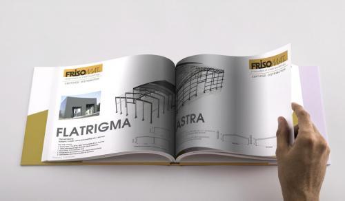 Gaminių katalogas